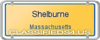 Shelburne board